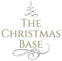 The Christmas Base