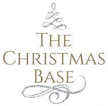 The Christmas Base